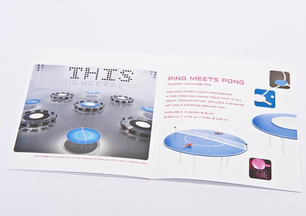 booklets__WCW8725_1020.jpg
