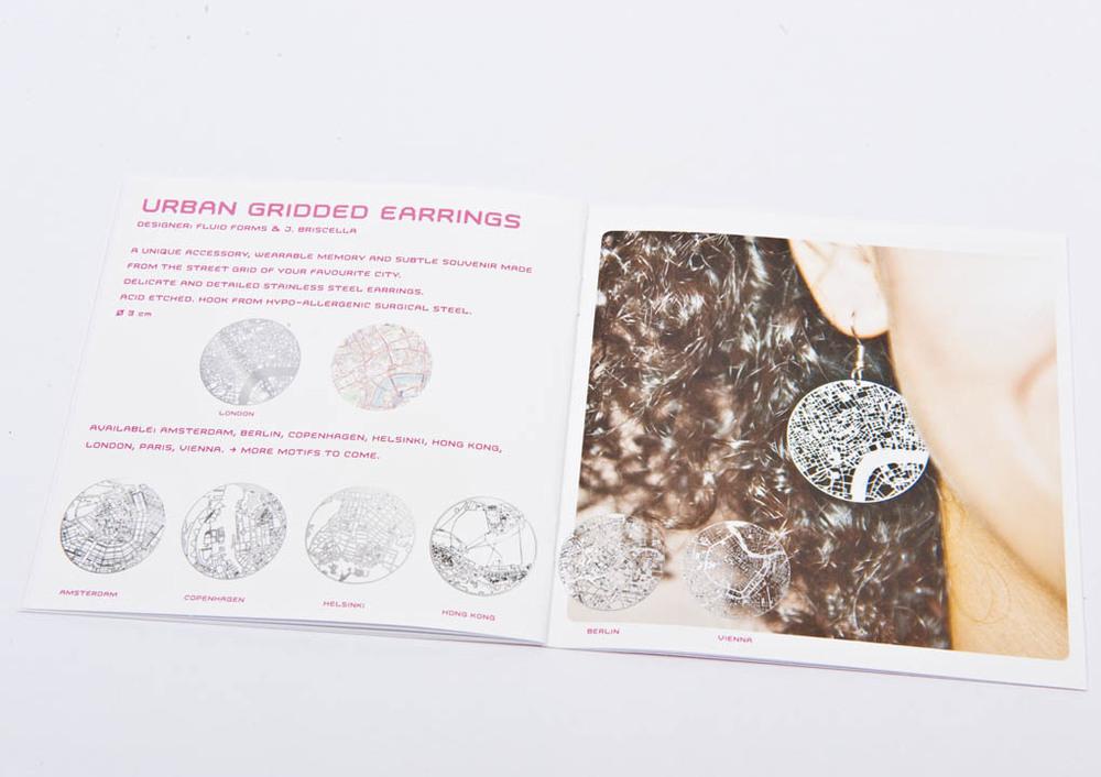 booklets__WCW8729_1020.jpg