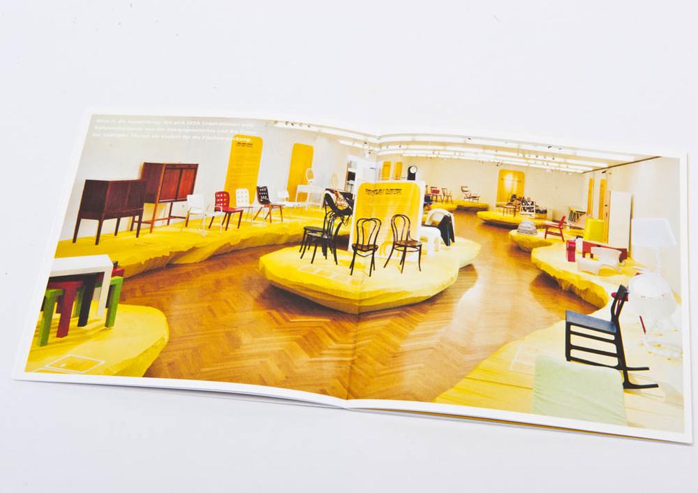 booklets__WCW8737_1020.jpg