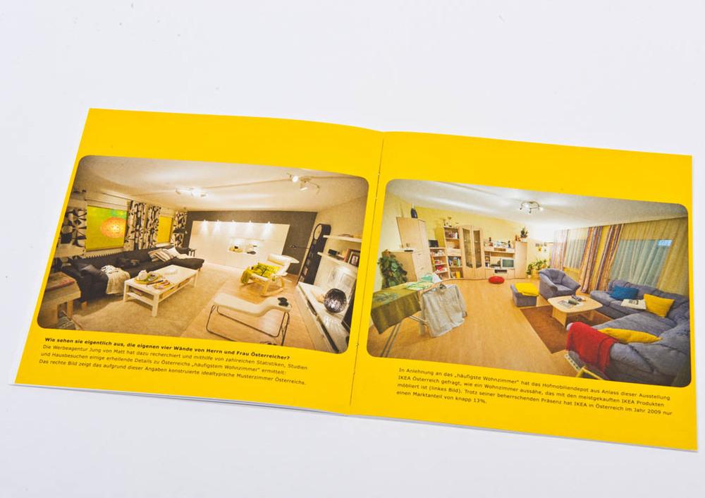 booklets__WCW8741_1020.jpg