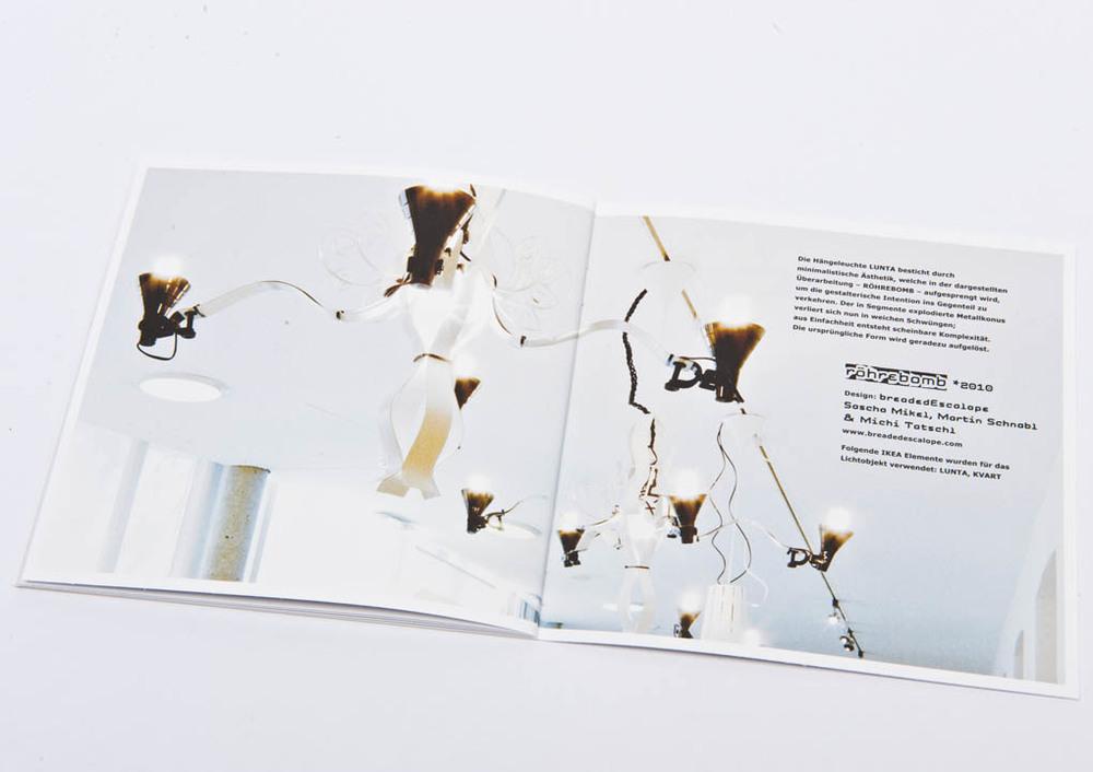 booklets__WCW8747_1020.jpg