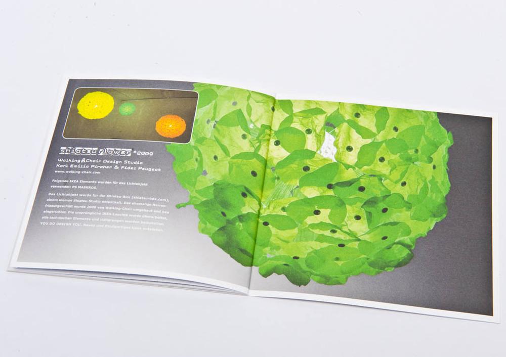 booklets__WCW8748_1020.jpg