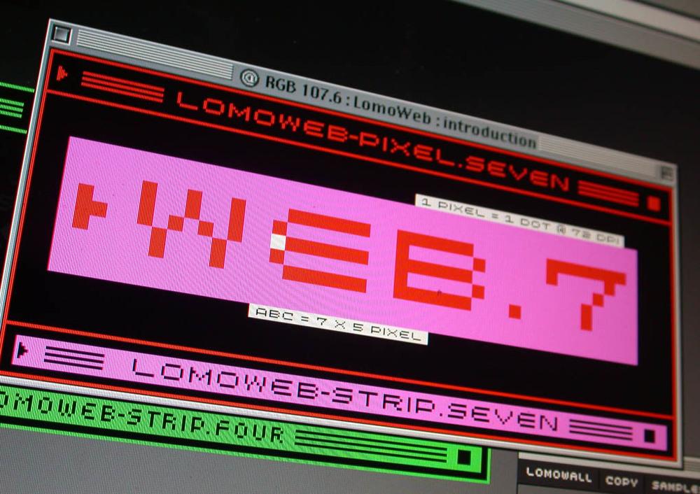 fonts_lomoweb2058_1020.jpg