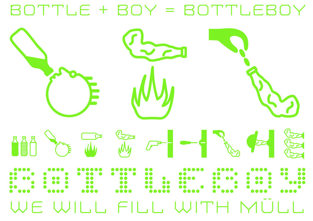 bottle+boy_pink_1020.jpg