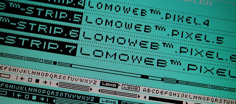 Lomo_FontDSCN2079_P.jpg