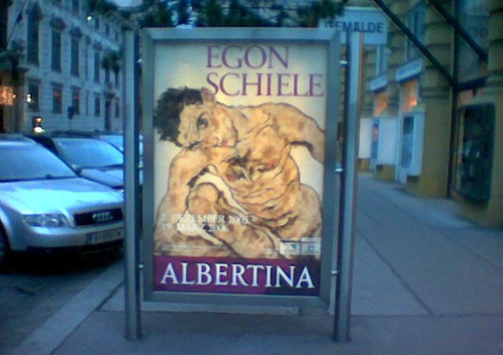 albertina_schiele_1020.jpg