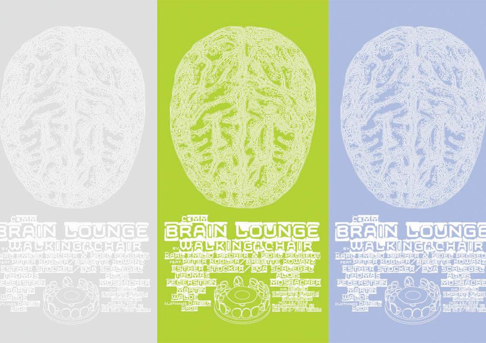 Cemm_BrainLounge_Poster_1020.jpg