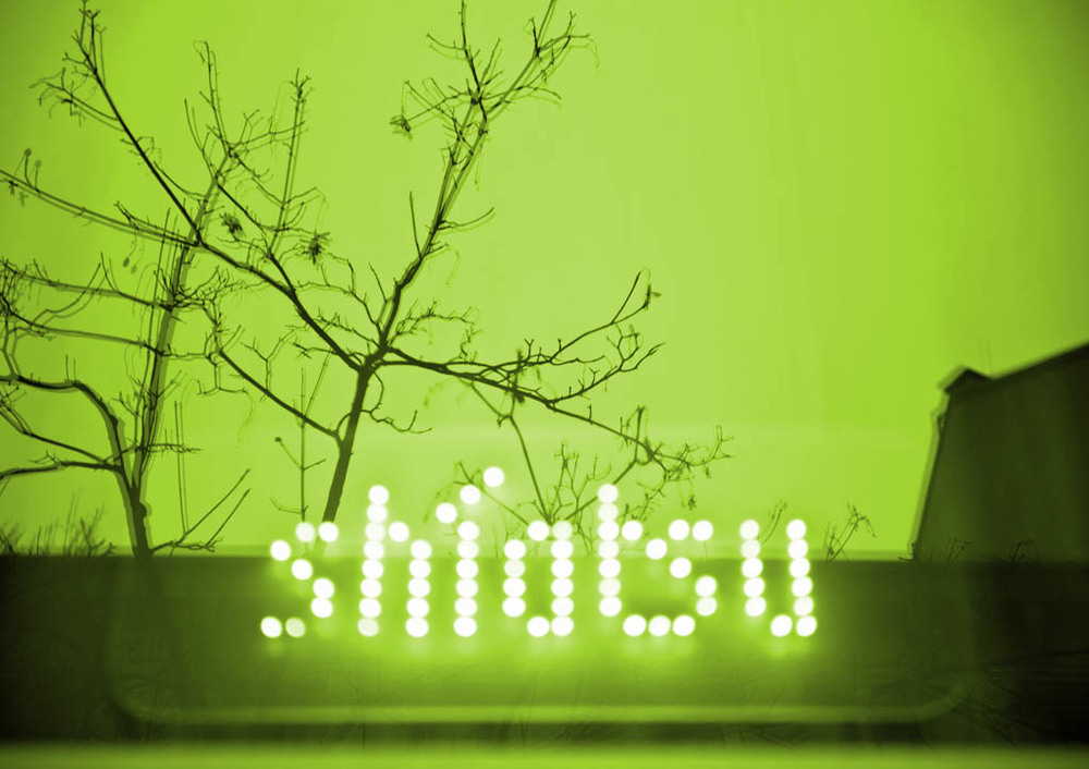 shiatsu_6774_1020.jpg