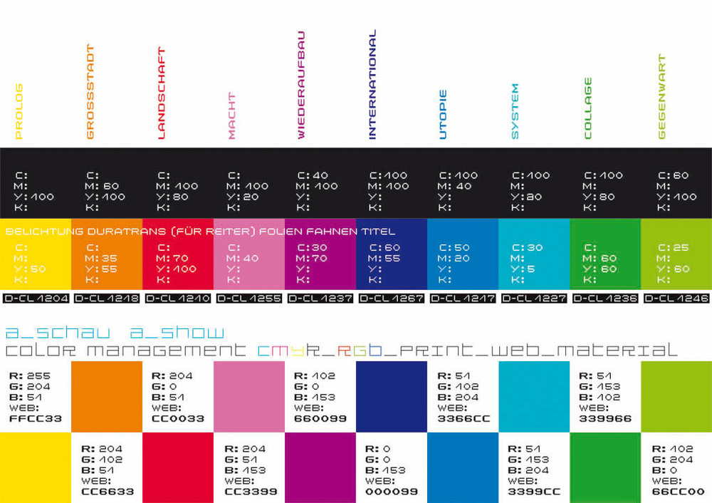 azw_colors_cmyk_book_1020.jpg
