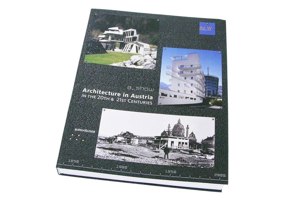 a_schau_Book_3508_1_1020.jpg