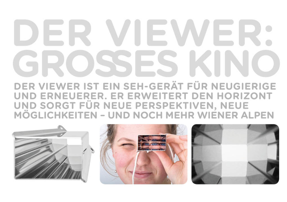 WA_VIEWER_booklet_-2.jpg