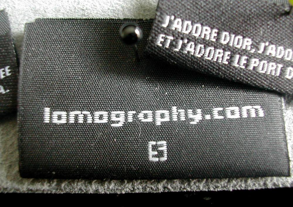 logo_lomo5162_1020.jpg
