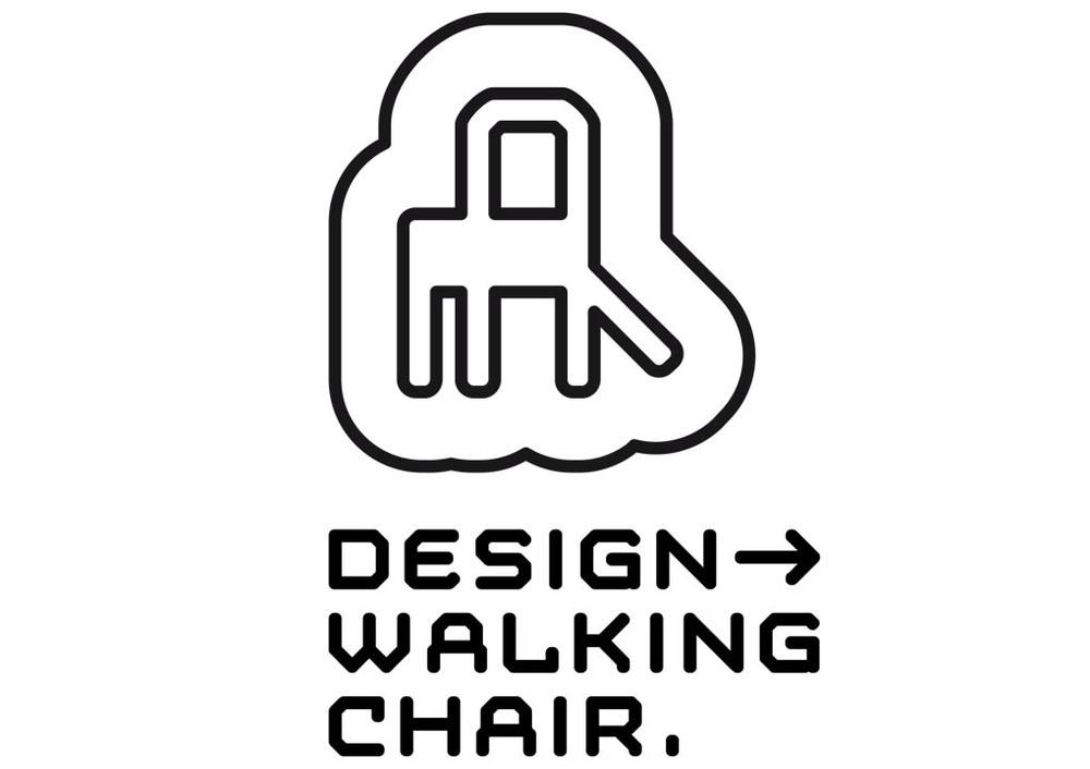 WC_logo_am_werkzeug_1020.jpg