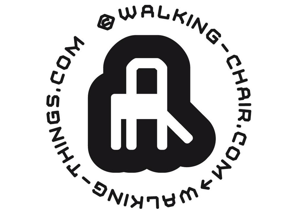 wc_logo_rund_3_1020.jpg