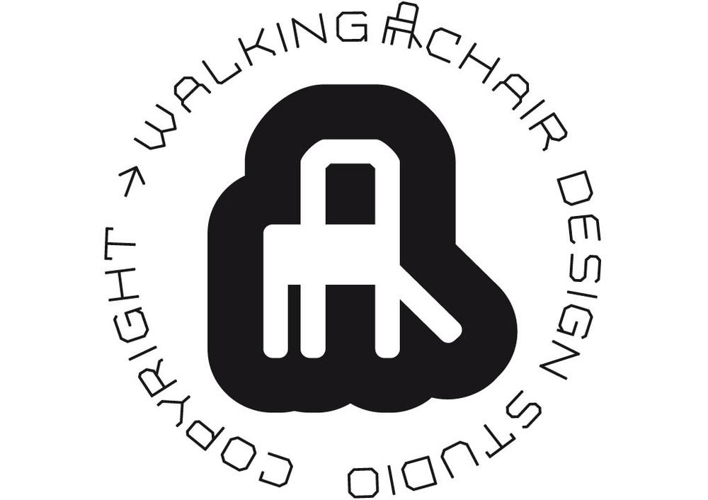 wc_logo_rund.jpg
