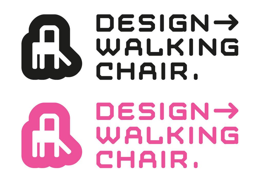 WC_logo_ADOMA_2_1020.jpg