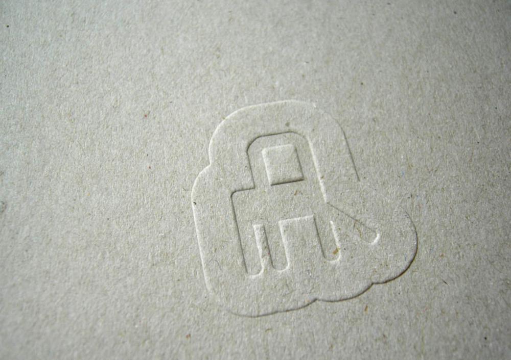 wc_logo_4092_1020.jpg