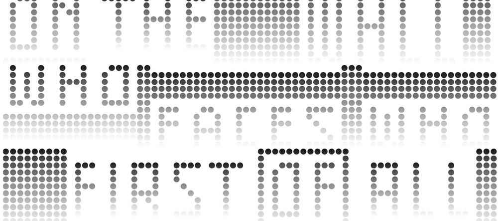 YDDY_Seite_114.jpg