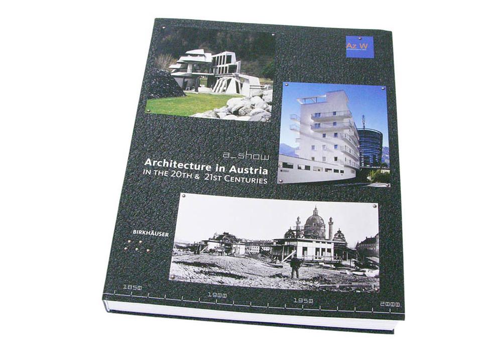 a_schau_Book_3508_1_1020 Kopie.jpg