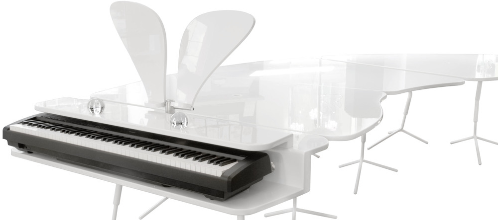 piano_table_frei_8116_P.jpg
