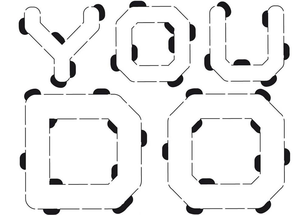 YDDY_Seite_000_0_1020.jpg