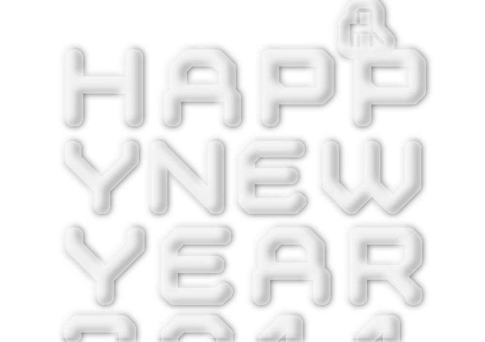 happy 2011_1020.jpg
