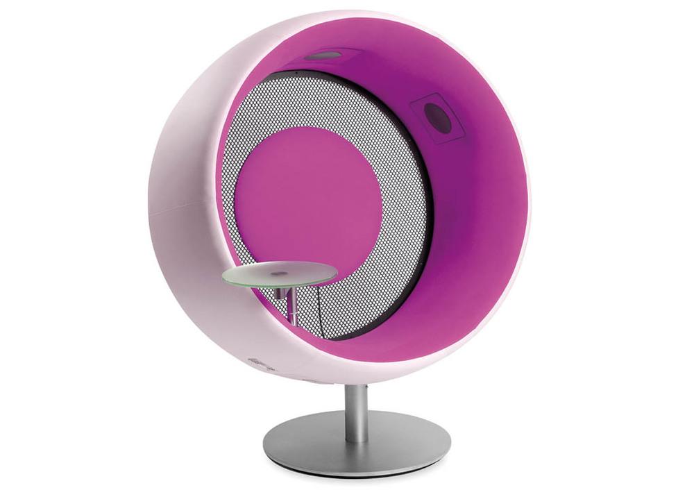 Sonic_Chair2_1020.jpg