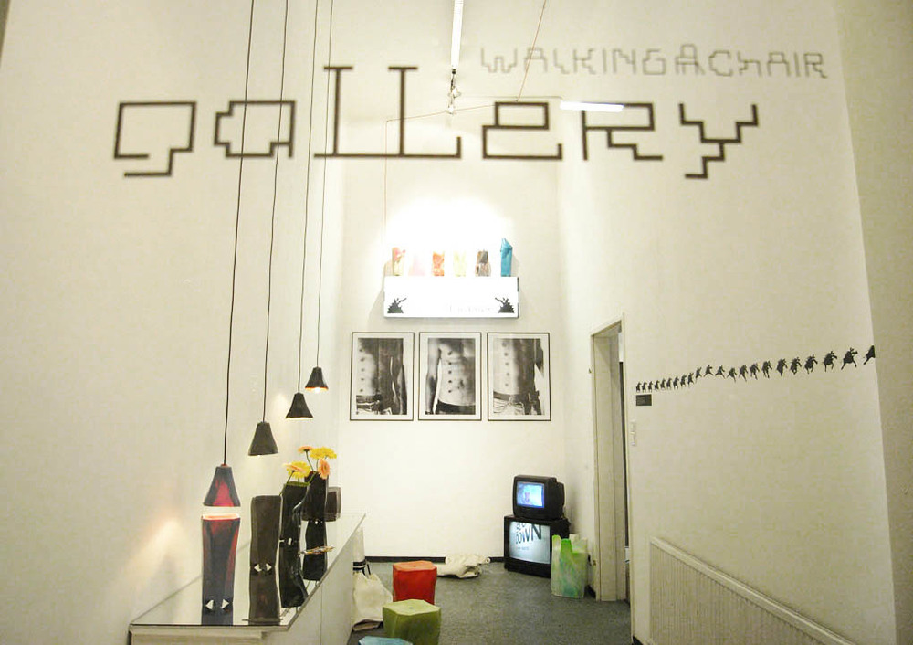 gallery_be_11630_1020_2.jpg