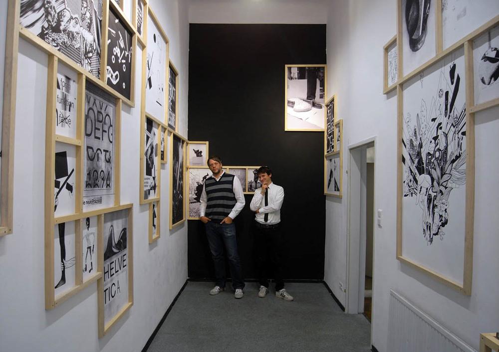 gallery_flag_12662_1020.jpg