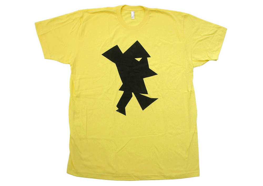 flac_shirt_komplett_yellow_1020.jpg