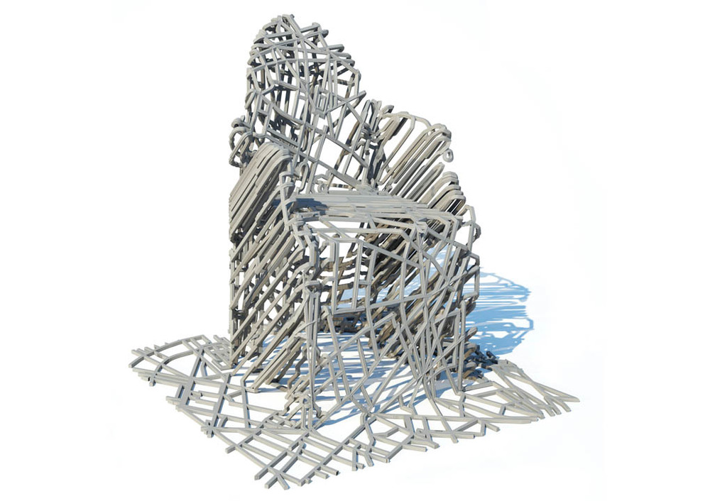 urban_gridded_chair_1020.jpg