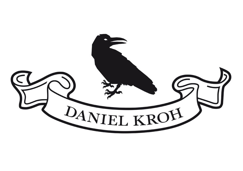 gallery_kroh_logo_1020.jpg