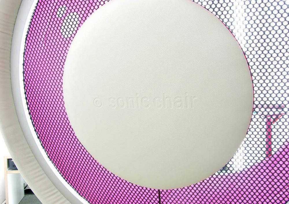 Sonic_Chair_DSCN5317_1020.jpg