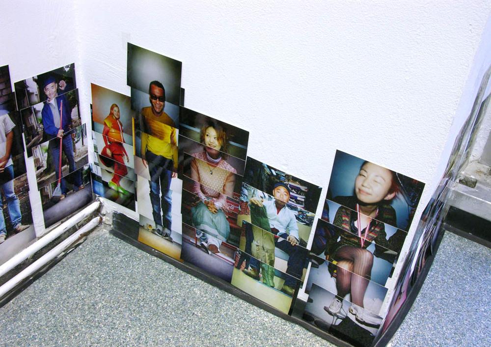 gallery_jockey1_4822_1020.jpg