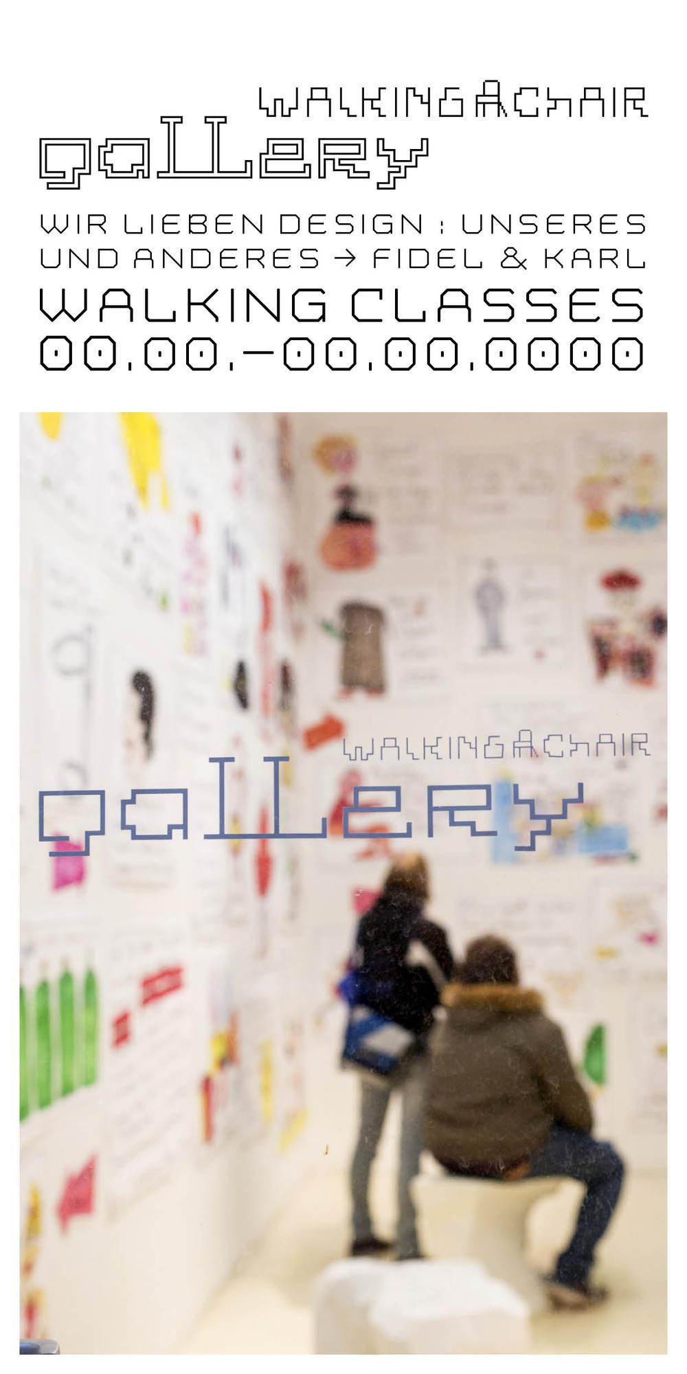 wc_gallery_emtpy.jpg