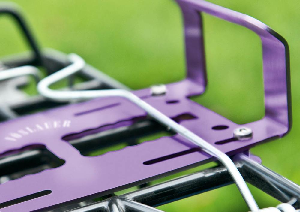 VoeS_FH_0980_violet_1020.jpg