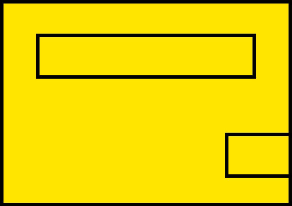 MINI-POST_Karten_9_Vorderseiten_A6_CMYK_11_5-2_1020.jpg