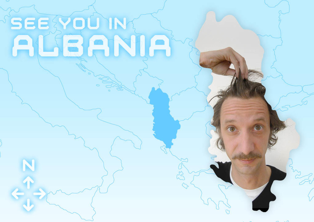 See_you_in_1020_albania.jpg