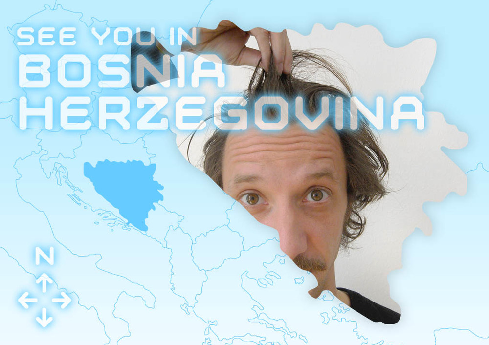 See_you_in_1020_bosniaherzegovina.jpg