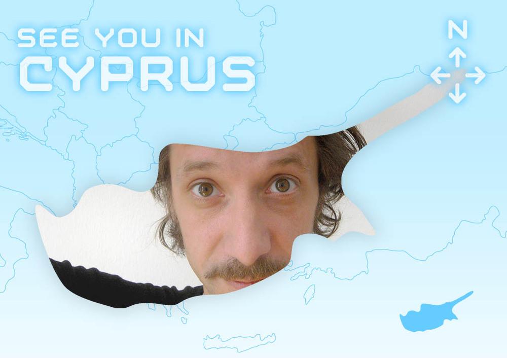 See_you_in_1020_cyprus.jpg