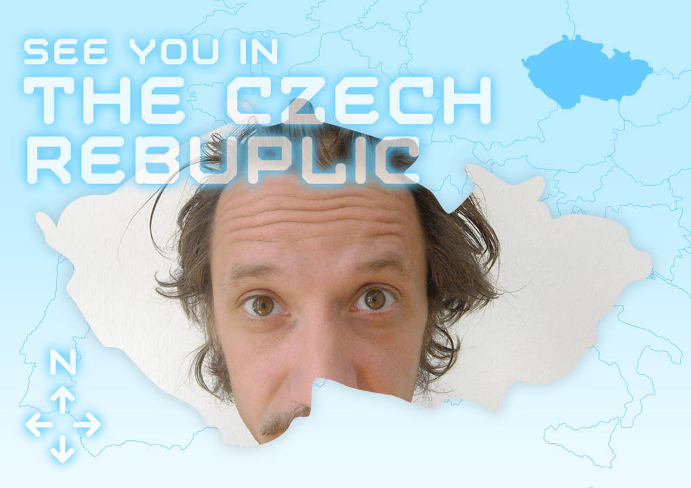 See_you_in_1020_czechrepublic.jpg