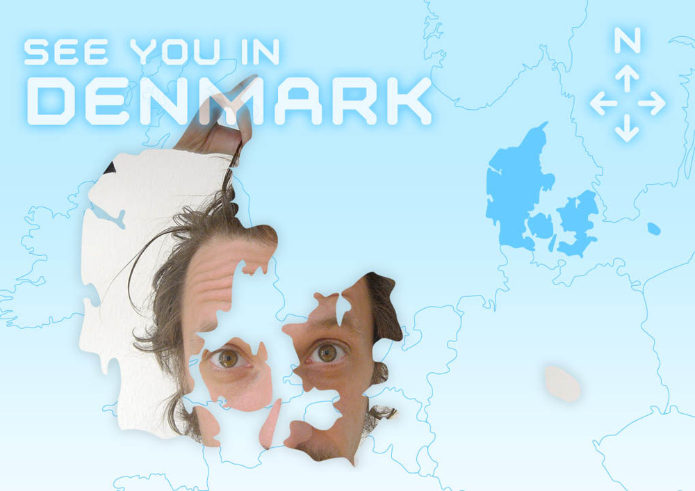 See_you_in_1020_denmark.jpg