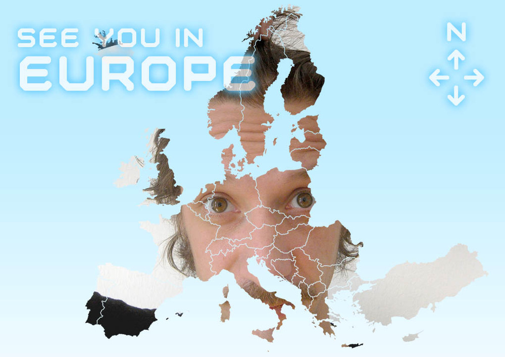 See_you_in_1020_europe.jpg