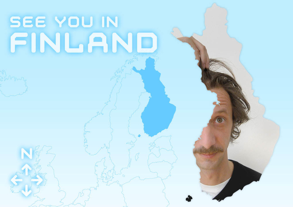 See_you_in_1020_finland.jpg