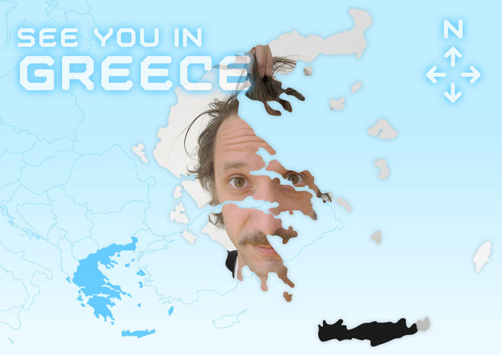 See_you_in_1020_greece.jpg