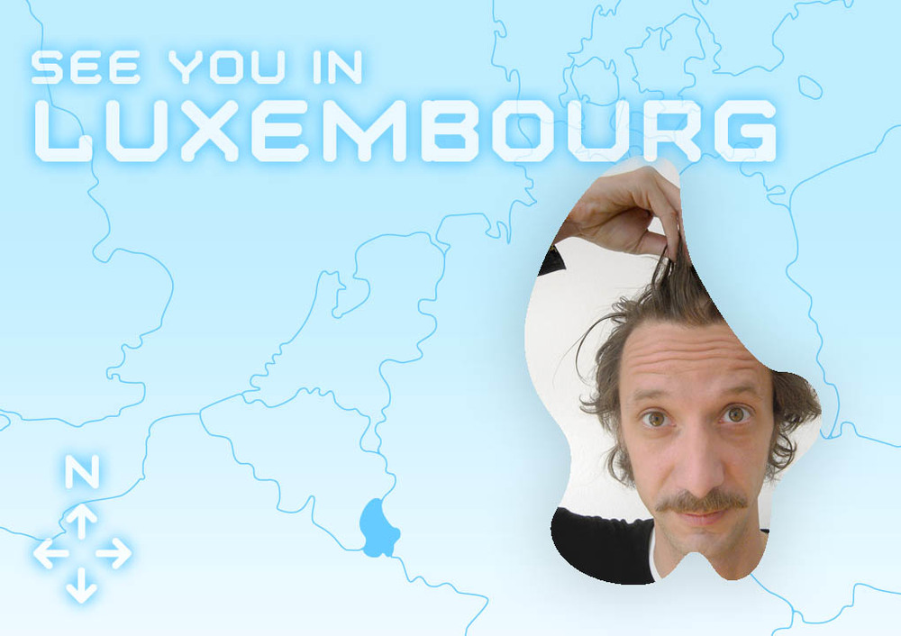 See_you_in_1020_luxembourg.jpg