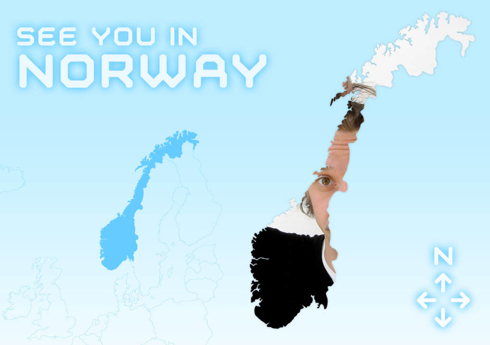 See_you_in_1020_norway.jpg
