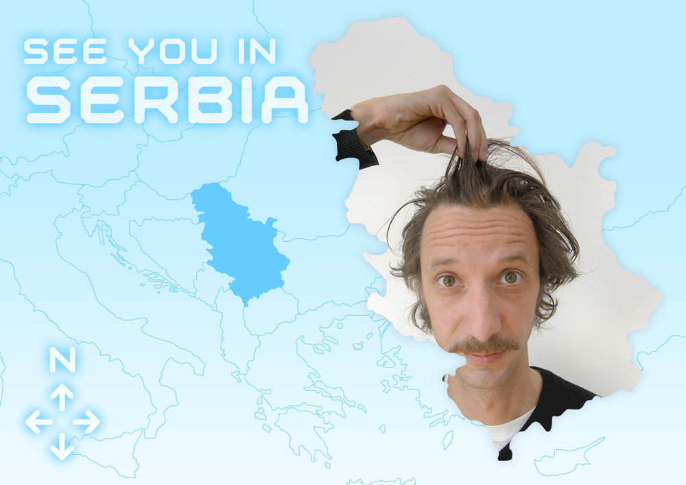 See_you_in_1020_serbia.jpg