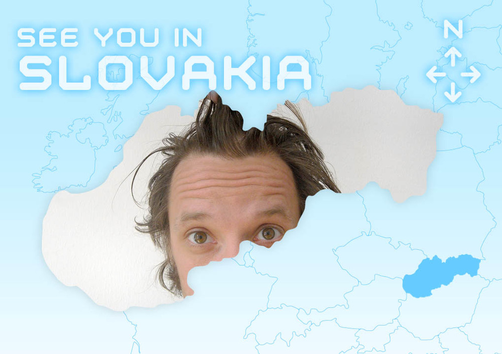 See_you_in_1020_slovakia.jpg