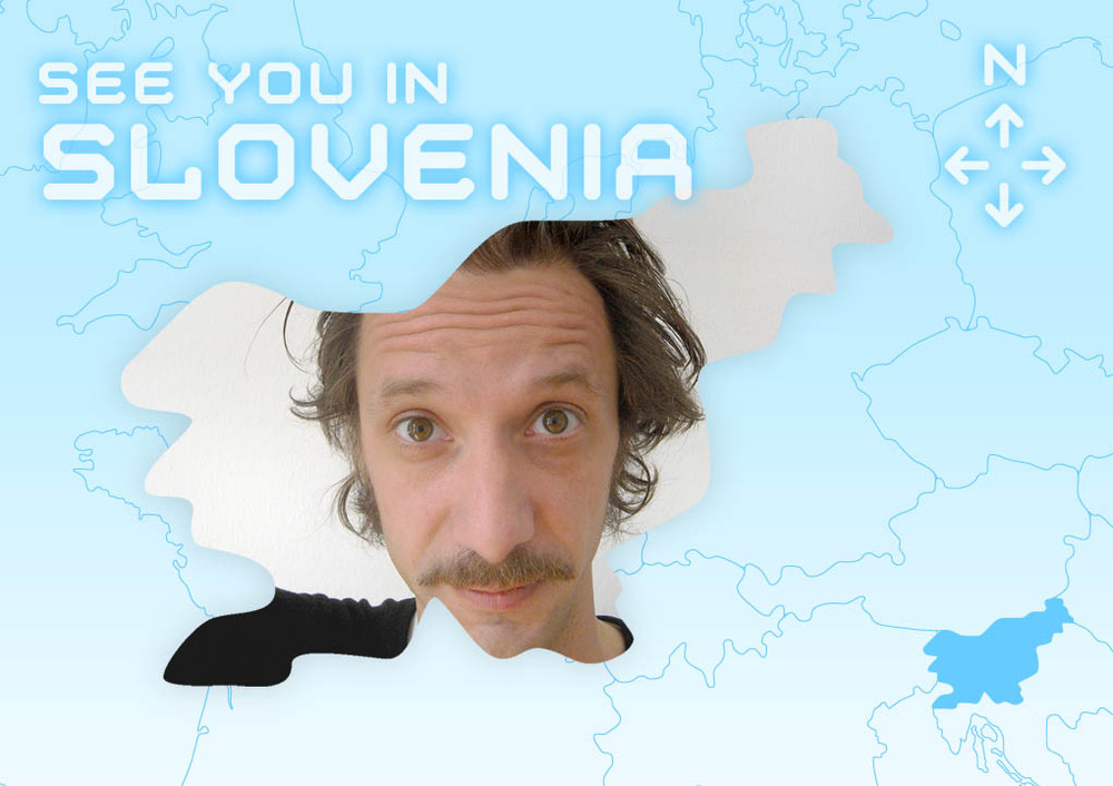 See_you_in_1020_slovenia.jpg